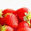 沖縄県でいちご狩り‼いちごの食べ放題や収穫体験ができる観光農園5選