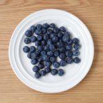 広島県ブルーベリー狩り‼ブルーベリーの食べ放題や収穫体験が楽しめる果樹園7選