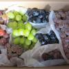 東京都でぶどう狩りを楽しむ‼ぶどうのもぎ取り体験ができる農園11選