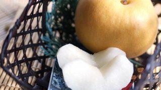 長野県で梨狩り‼梨の食べ放題や収穫体験ができる観光農園13選