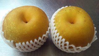 青森県で梨狩り‼梨の収穫体験や食べ放題が楽しめる観光農園2選