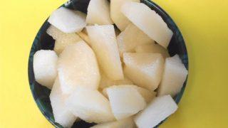 鹿児島県で梨狩り‼梨の収穫体験や食べ放題が楽しめる観光農園6選