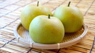 長崎県で梨狩りを楽しもう‼梨の収穫体験が楽しめる観光農園5選