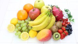 旬の果物が通販で手に入る!家にいながら四季を楽しむ旬の味