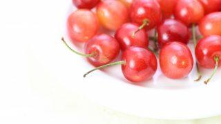 静岡県でさくらんぼ狩り‼収穫体験や食べ放題が楽しめる果樹園2選