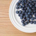 群馬県でブルーベリー狩り‼ブルーベリーの食べ放題や収穫体験が楽しめる果樹園35選